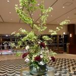 琵琶湖ホテル2017051746
