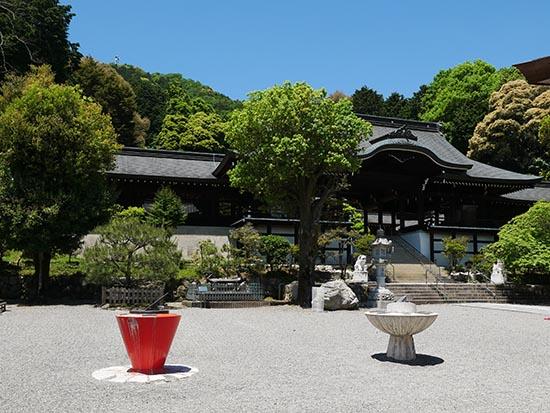 近江神宮14