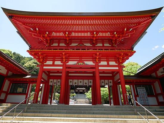 近江神宮24