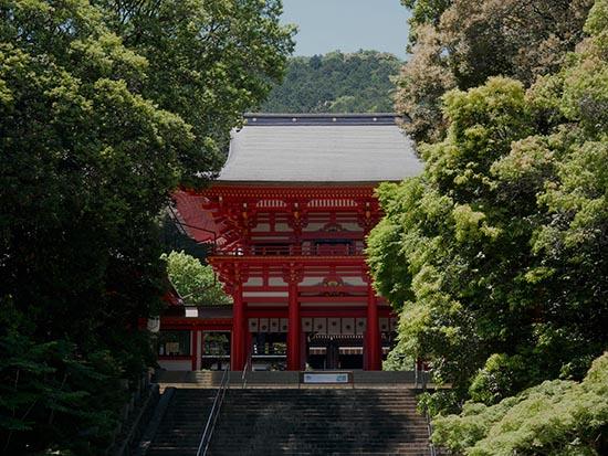 近江神宮32