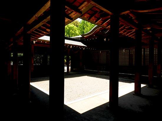 近江神宮37
