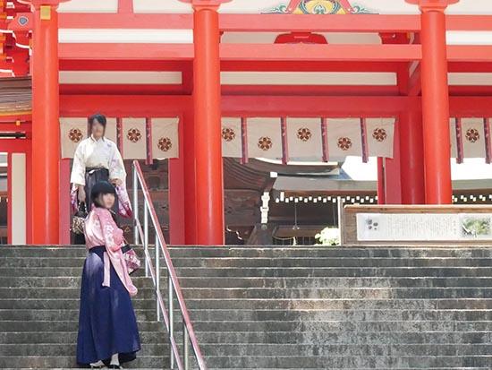 近江神宮51