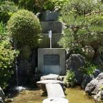 近江神宮54