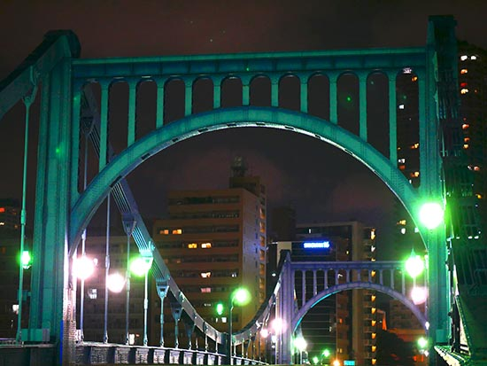 清洲橋12