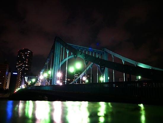 清洲橋13