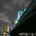 清洲橋14