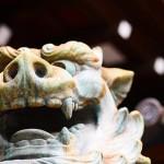 靖国神社18