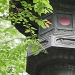 靖国神社19