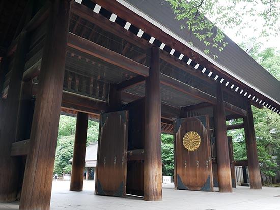 「靖国神社」の画像検索結果