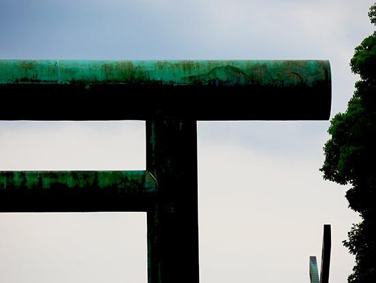 靖国神社35