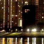 中央大橋15