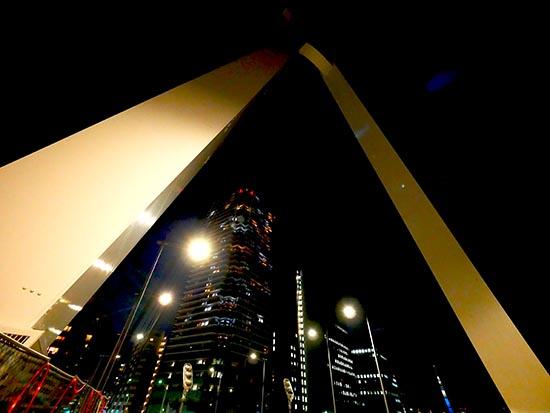 中央大橋2