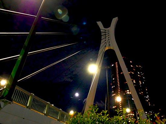 中央大橋3