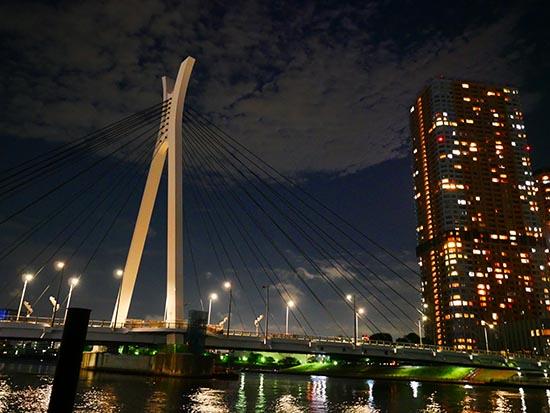 中央大橋4