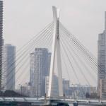 中央大橋8