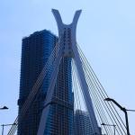 中央大橋9