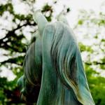 西宮神社15