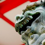 西宮神社19