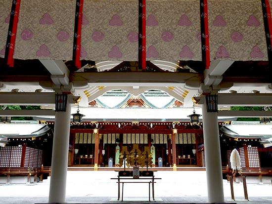 西宮神社30