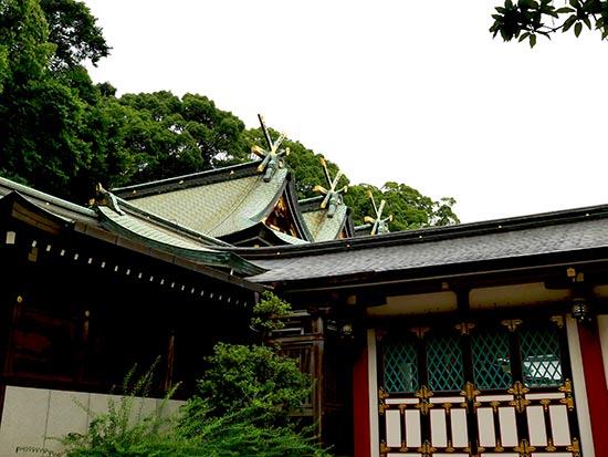 西宮神社38