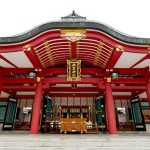 西宮神社43