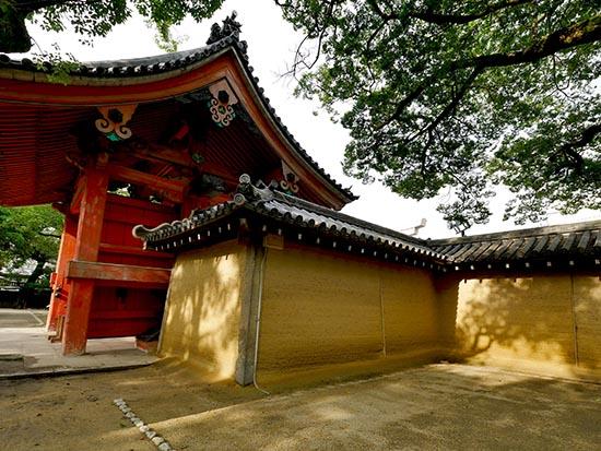 西宮神社54