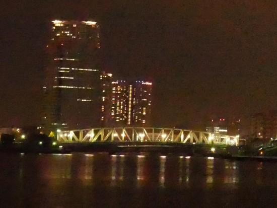 相生橋12