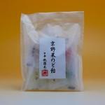 京野菜のど飴34