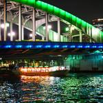 勝鬨橋10