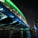 勝鬨橋14