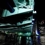 勝鬨橋15