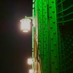 勝鬨橋19