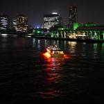 勝鬨橋28