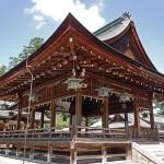 沙沙貴神社12