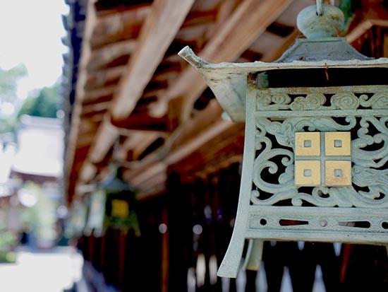 沙沙貴神社22