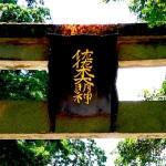 沙沙貴神社3