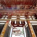 沙沙貴神社30