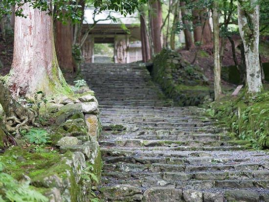 百済寺28