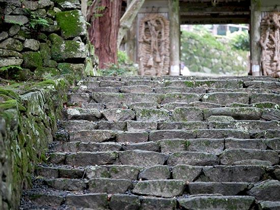 百済寺35