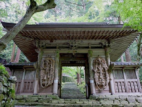 百済寺38