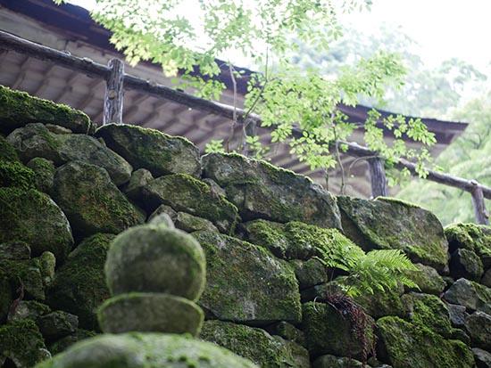 百済寺44