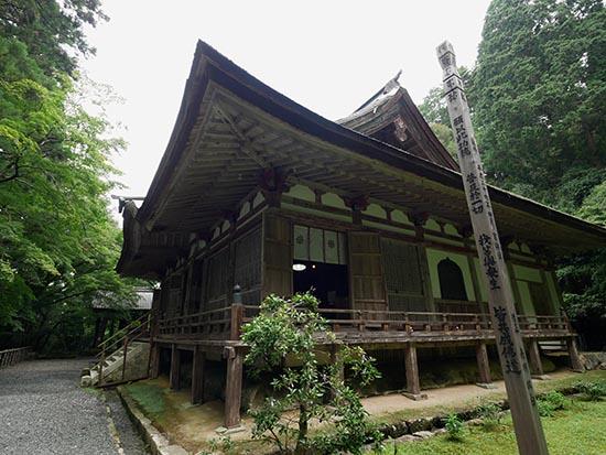 百済寺47