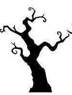 horror_tree1